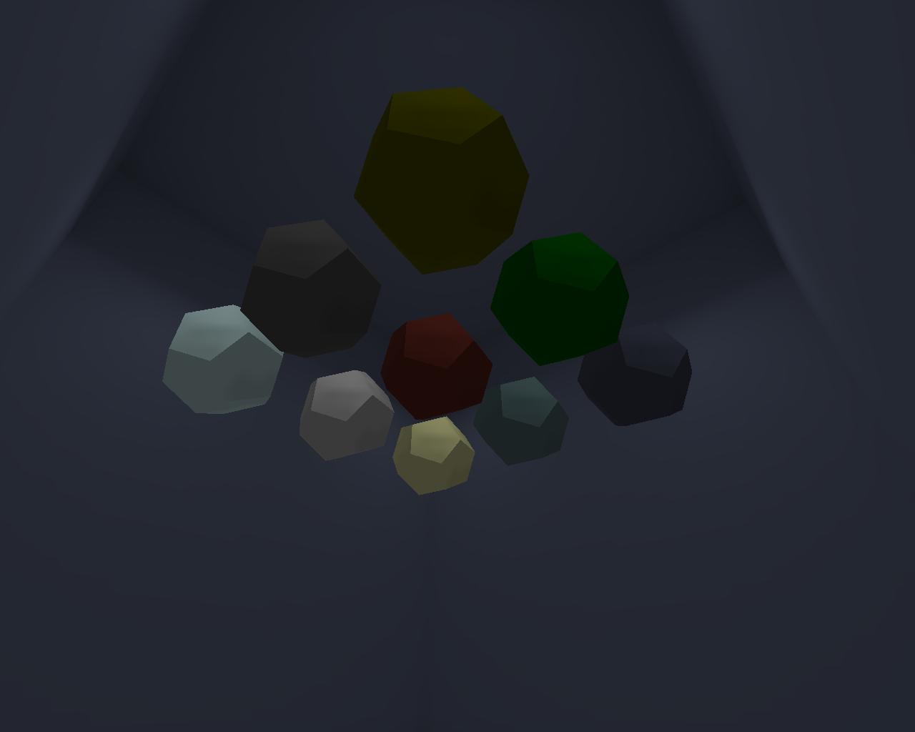 ln_cube0003.png - Half-Life ln_cube, додэкаэдр