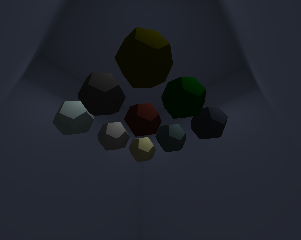 ln_cube0004.png - Half-Life ln_cube, додэкаэдр