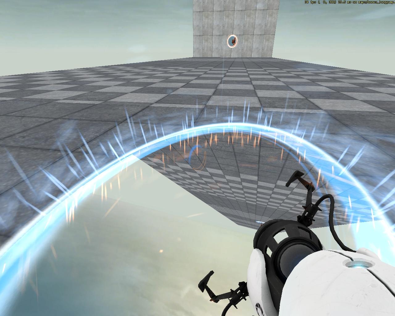 bonus_longjump0004.jpg - Portal bonus_longjump, Portal 2006, Portal Beta