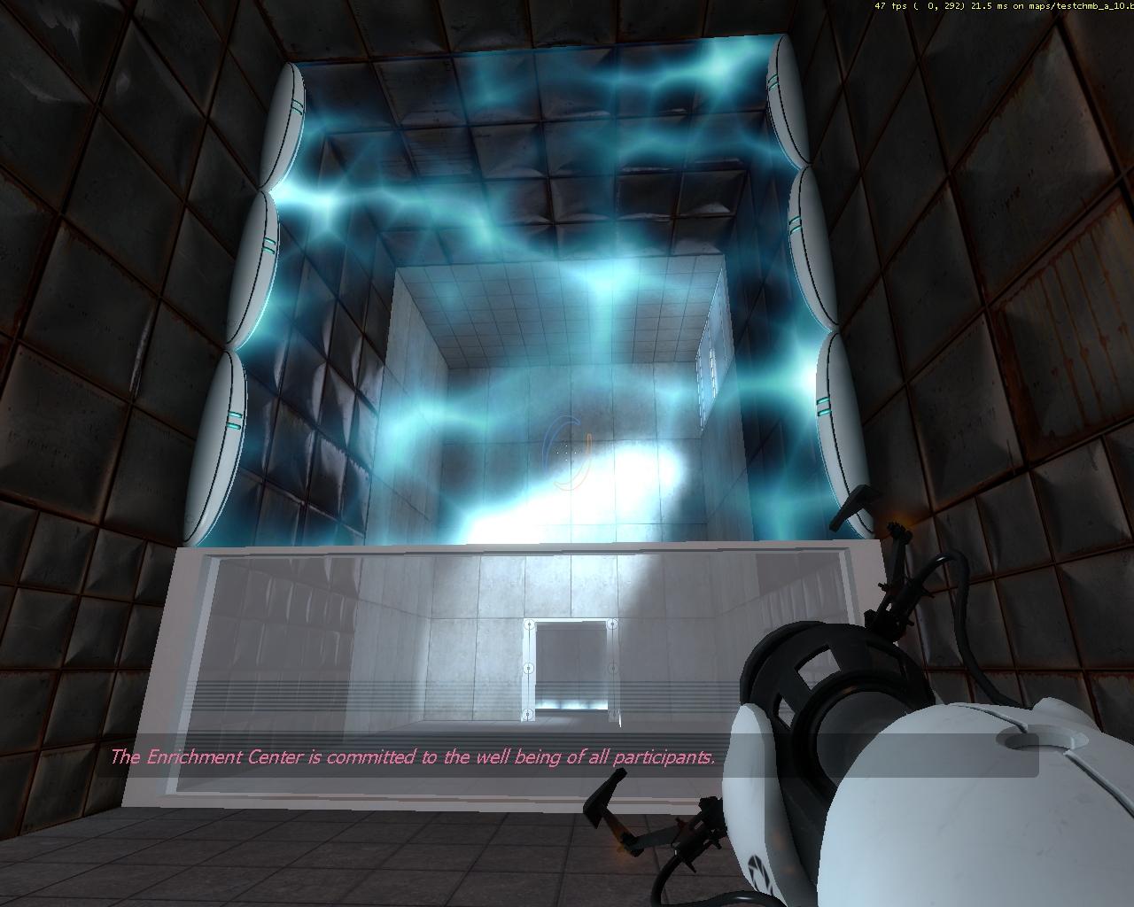 testchmb_a_100023.jpg - Portal Portal 2006, Portal Beta, testchmb_a_10