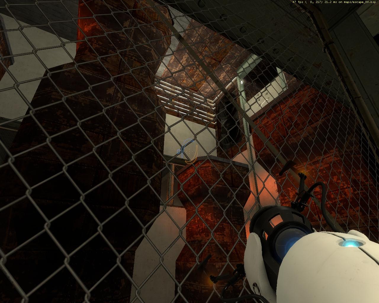 escape_000004.jpg - Portal escape_00, Portal 2006, Portal Beta