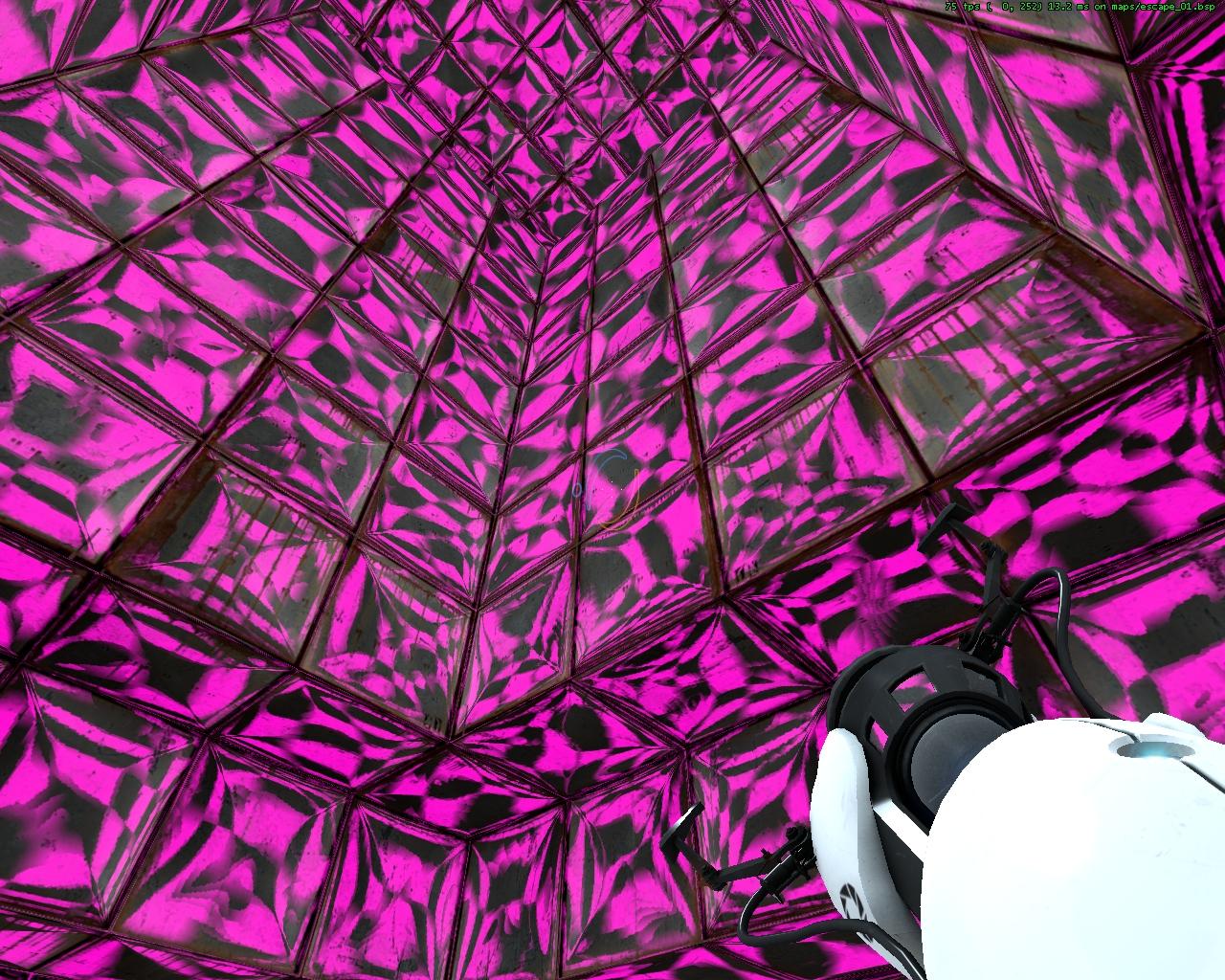 escape_010016.jpg - Portal escape_01, Portal 2006, Portal Beta
