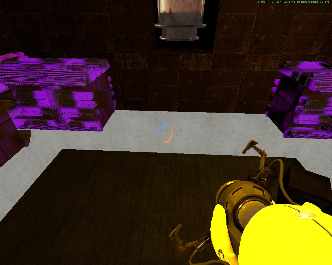 escape_010018.jpg - Portal escape_01, Portal 2006, Portal Beta