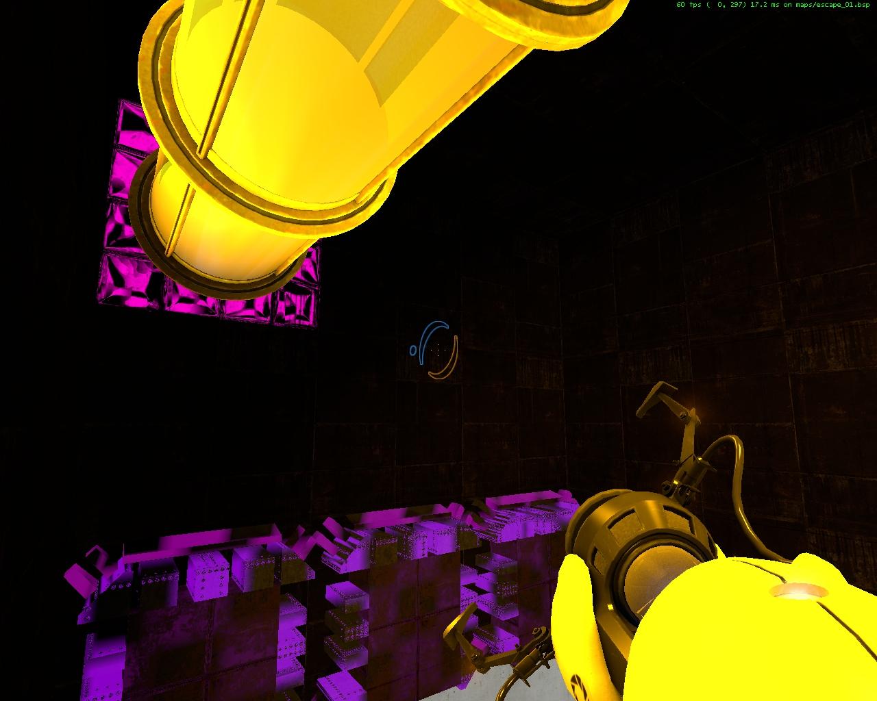 escape_010020.jpg - Portal escape_01, Portal 2006, Portal Beta