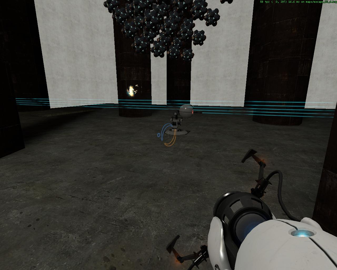 escape_02_d0042.jpg - Portal escape_02_d, Portal 2006, Portal Beta