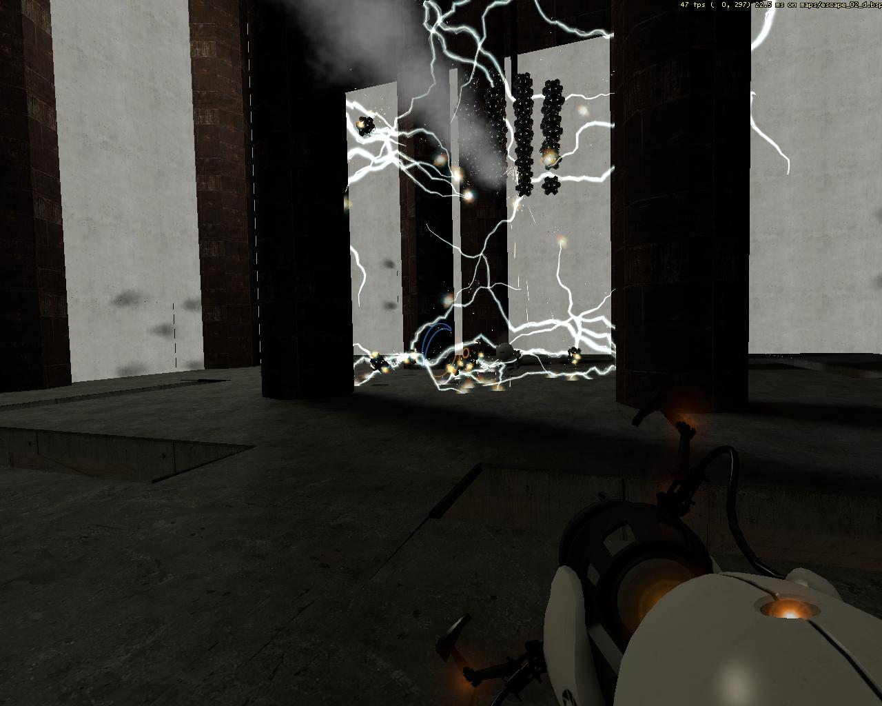 escape_02_d0044.jpg - Portal escape_02_d, Portal 2006, Portal Beta