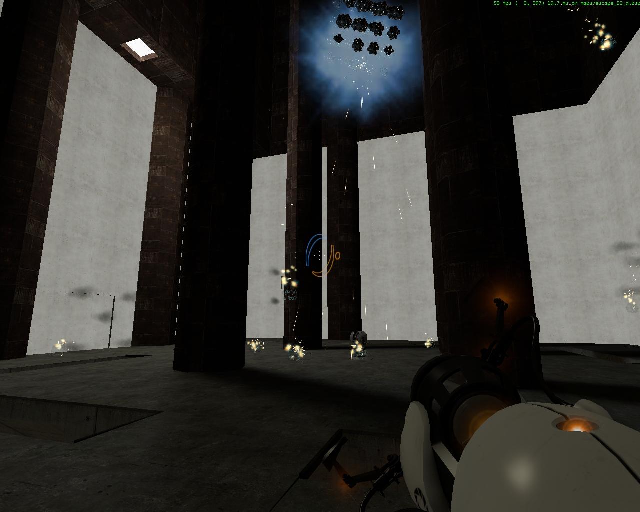 escape_02_d0045.jpg - Portal escape_02_d, Portal 2006, Portal Beta