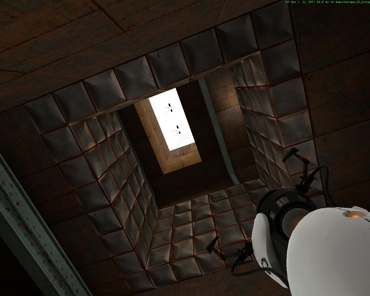 escape_02_d0059.jpg - Portal escape_02_d, Portal 2006, Portal Beta