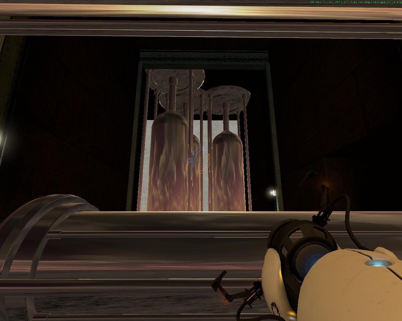 escape_02_d0061.jpg - Portal escape_02_d, Portal 2006, Portal Beta