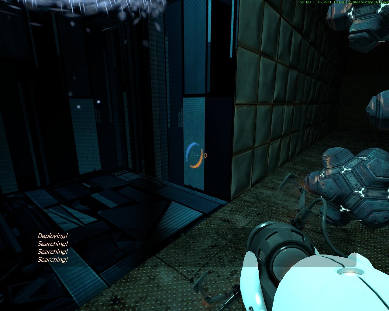 escape_02_d0068.jpg - Portal escape_02_d, Portal 2006, Portal Beta