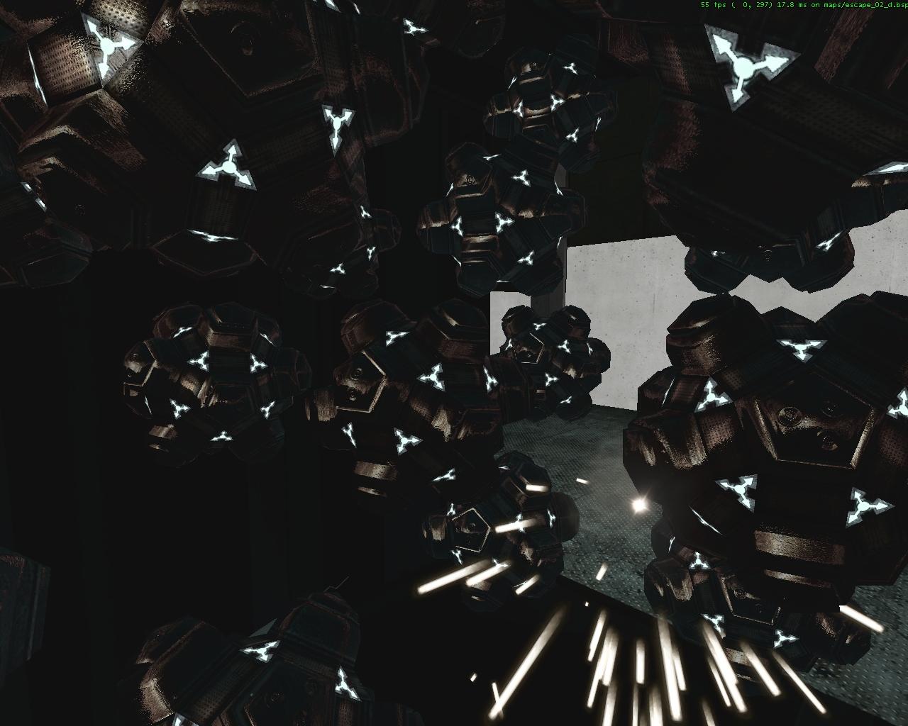 escape_02_d0077.jpg - Portal escape_02_d, Portal 2006, Portal Beta