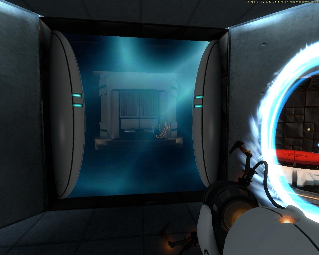 testchmb_a_08_hard0000.jpg - Portal Portal 2006, Portal Beta, testchmb_a_08_hard