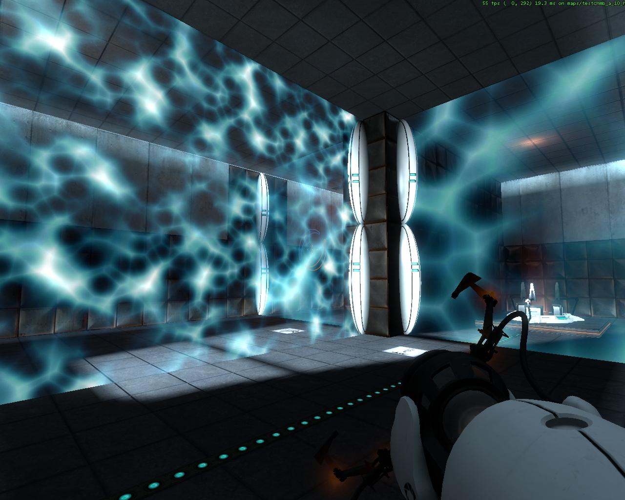 testchmb_a_10_hard0026.jpg - Portal Portal 2006, Portal Beta, testchmb_a_10_hard