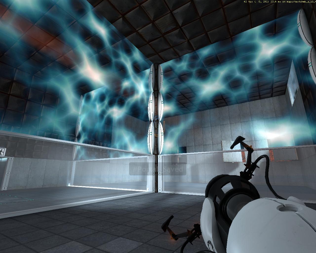 testchmb_a_10_hard0028.jpg - Portal Portal 2006, Portal Beta, testchmb_a_10_hard