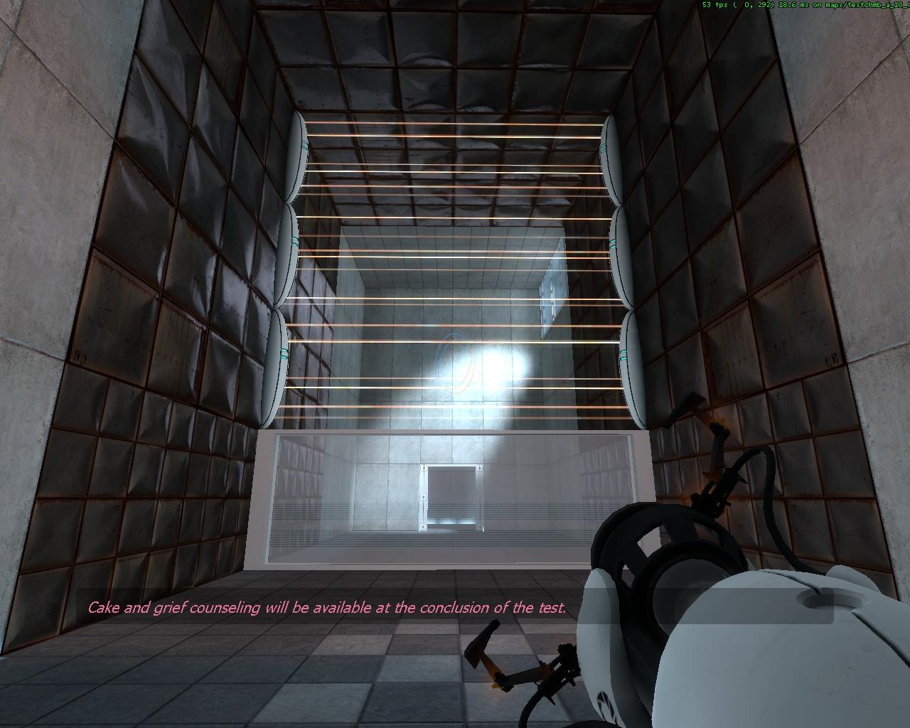 testchmb_a_10_leipzigera0032.jpg - Portal Portal 2006, Portal Beta, testchmb_a_10_leipzigera