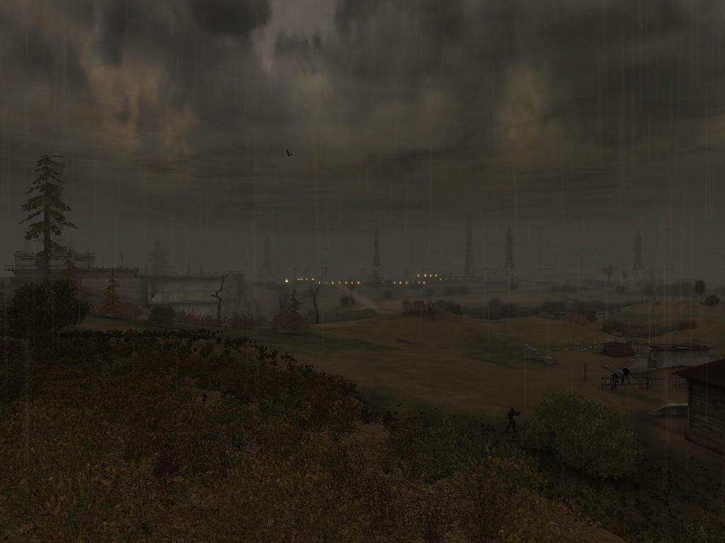 ss_andrey_02-01-17_19-17-12_(jupiter).jpg - S.T.A.L.K.E.R.: Call of Pripyat