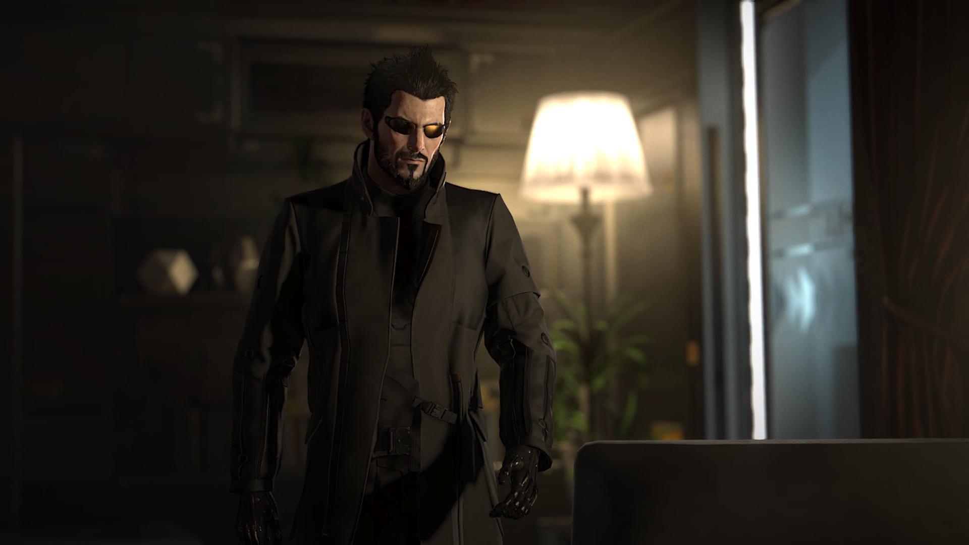 000325.Jpg - Deus Ex: Mankind Divided