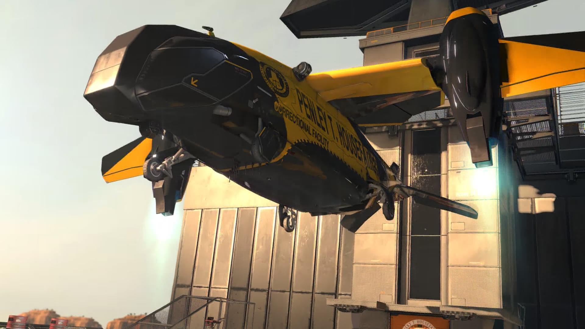 000328.Jpg - Deus Ex: Mankind Divided
