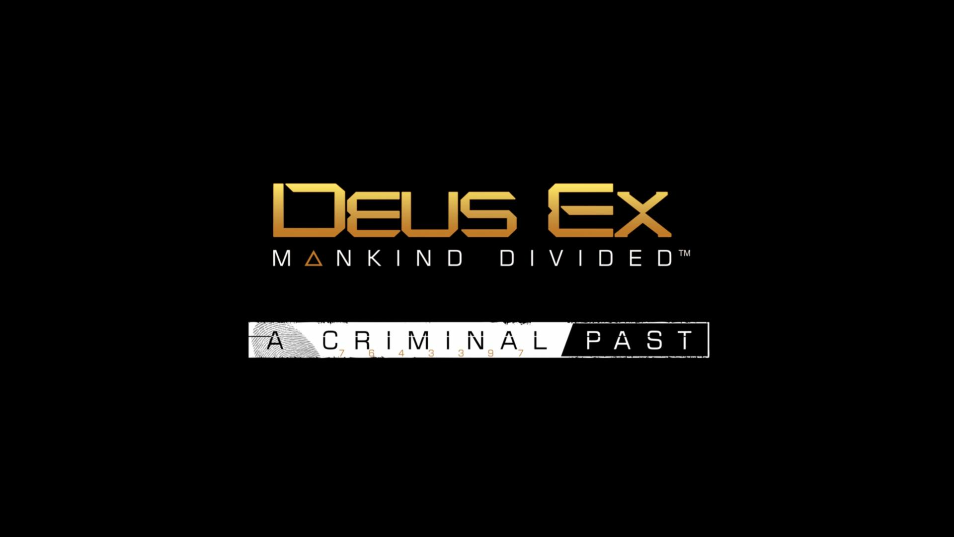000332.Jpg - Deus Ex: Mankind Divided