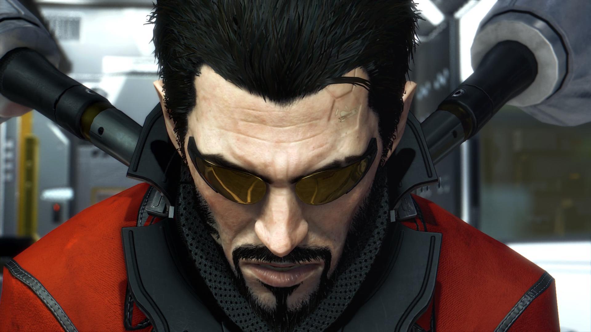 000339.Jpg - Deus Ex: Mankind Divided