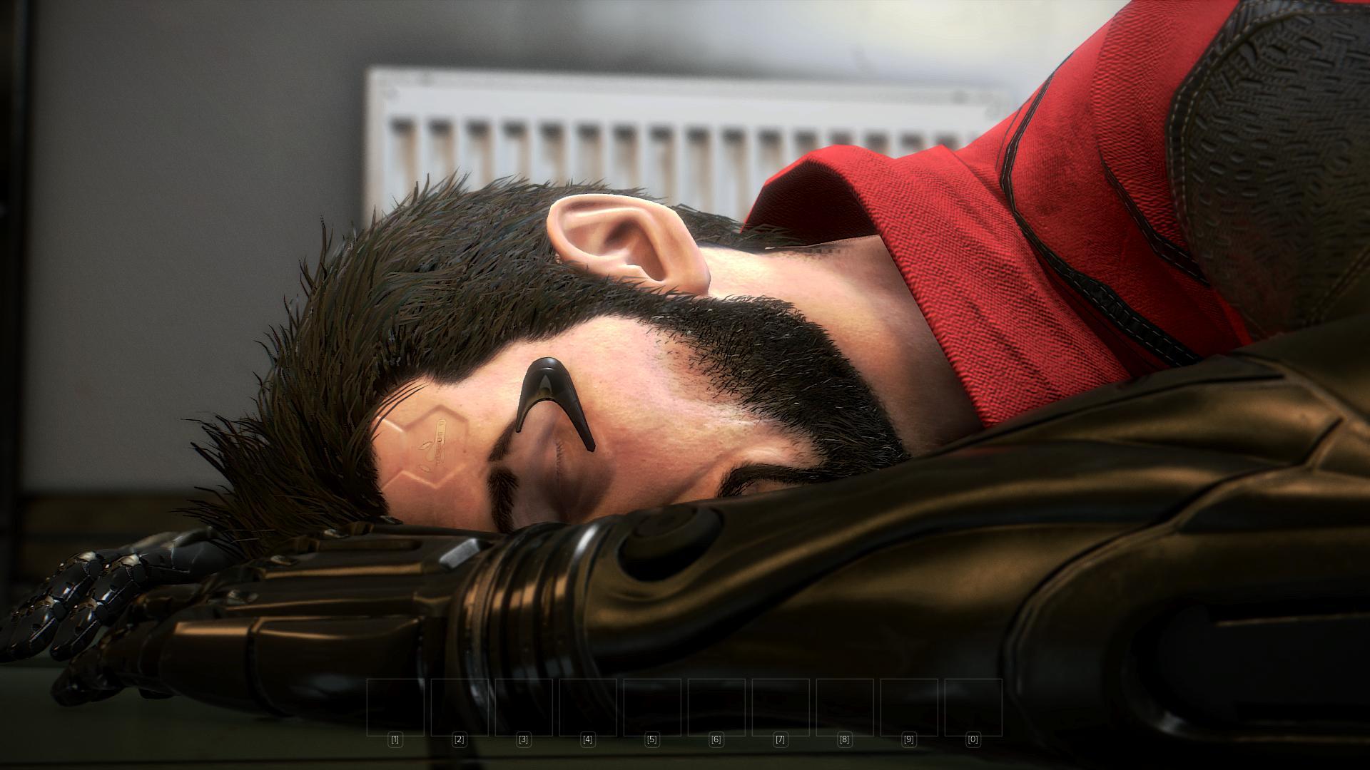 000341.Jpg - Deus Ex: Mankind Divided
