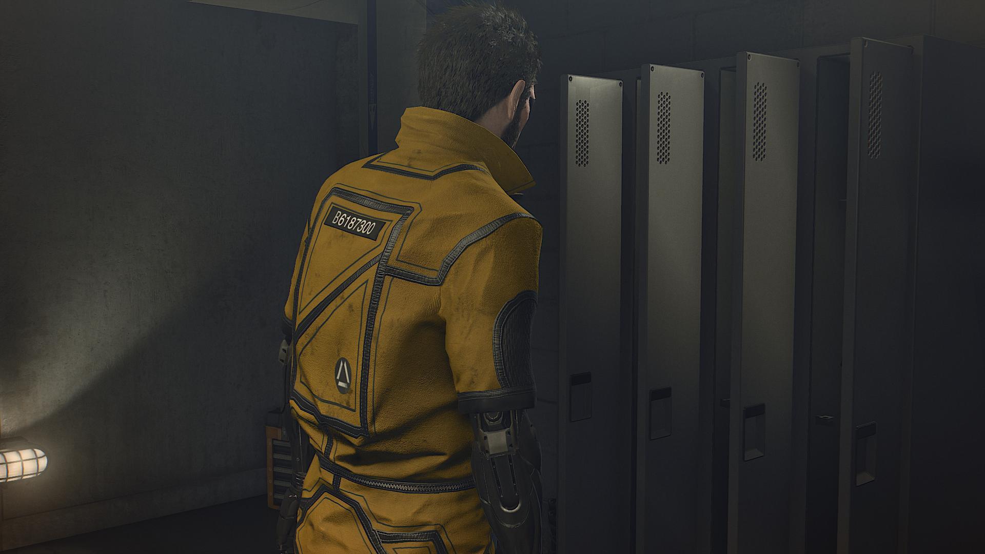 000372.Jpg - Deus Ex: Mankind Divided