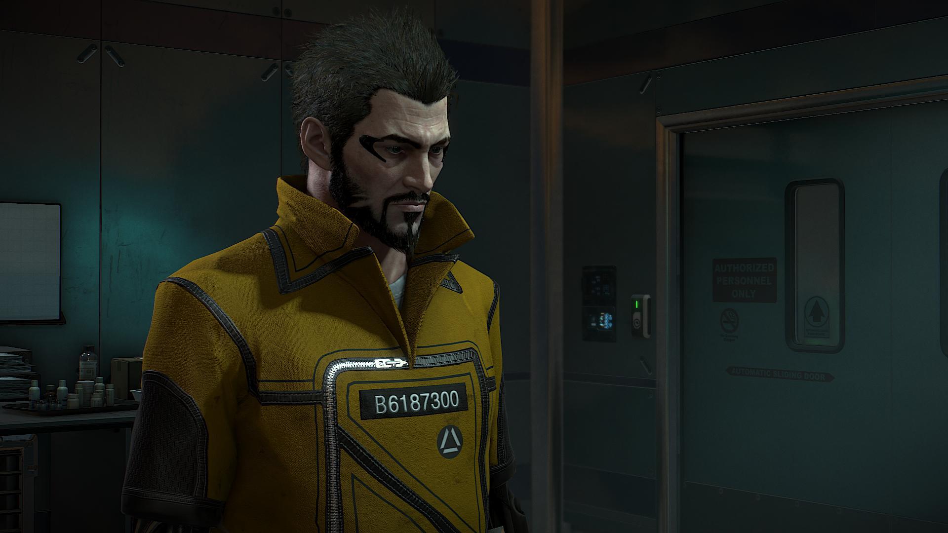 000391.Jpg - Deus Ex: Mankind Divided