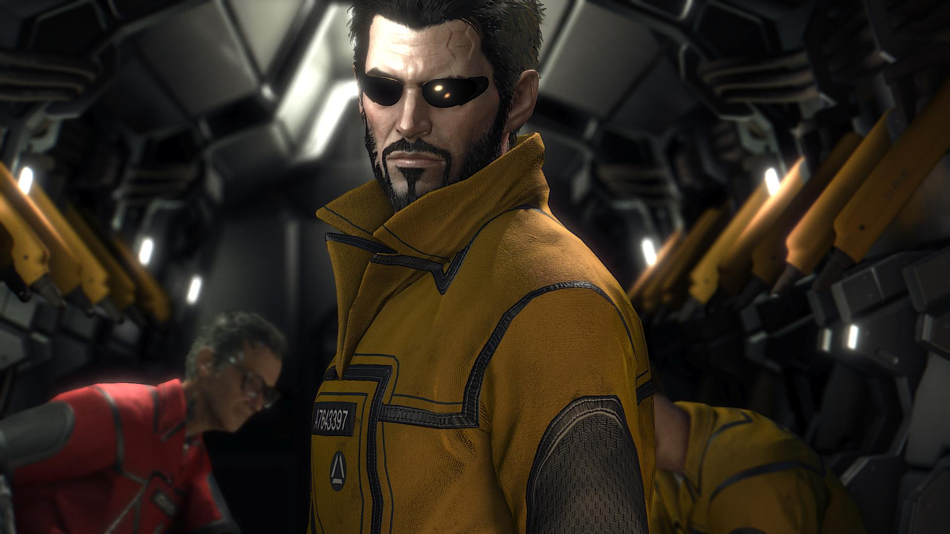 000425.Jpg - Deus Ex: Mankind Divided