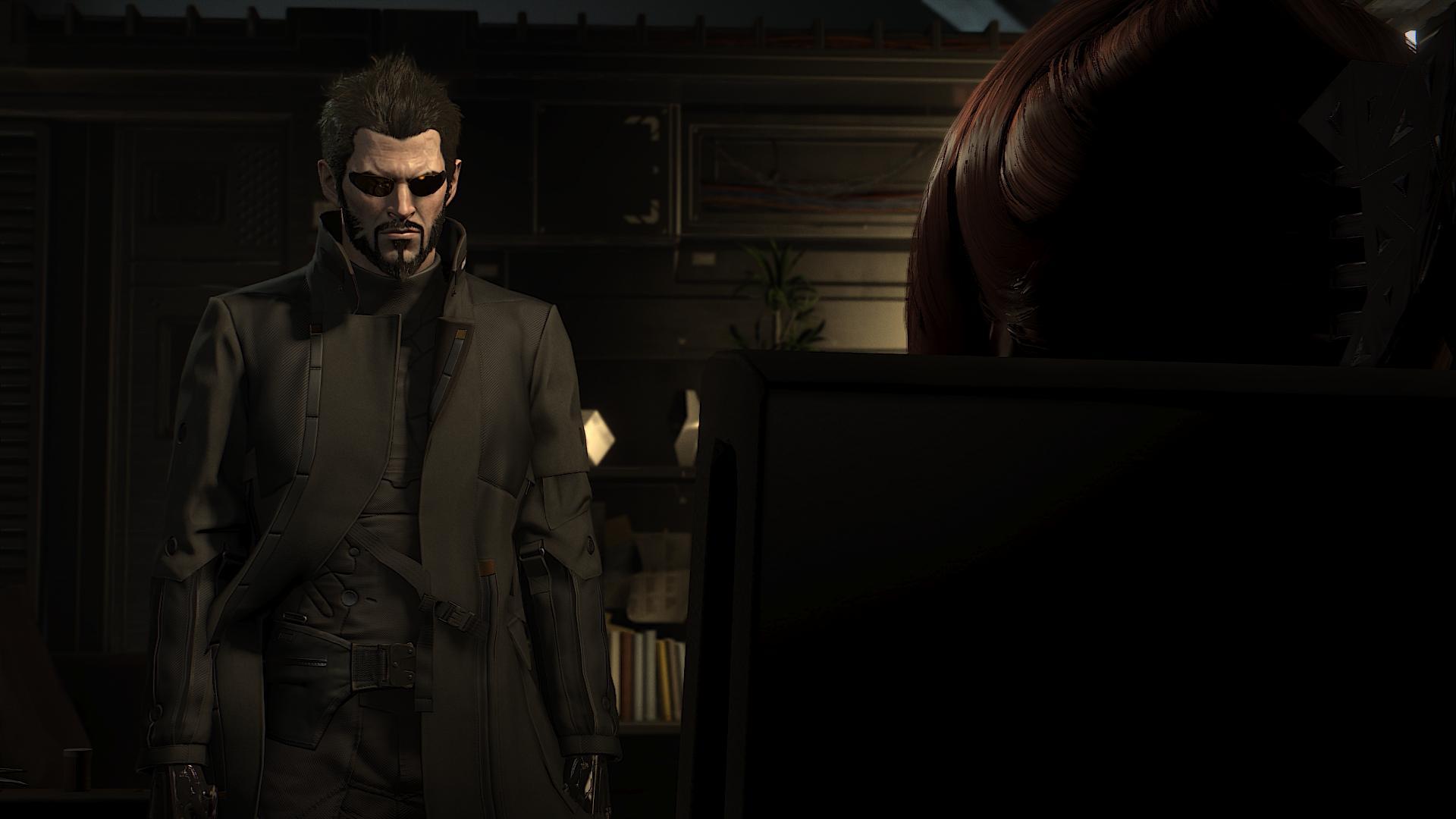 000426.Jpg - Deus Ex: Mankind Divided