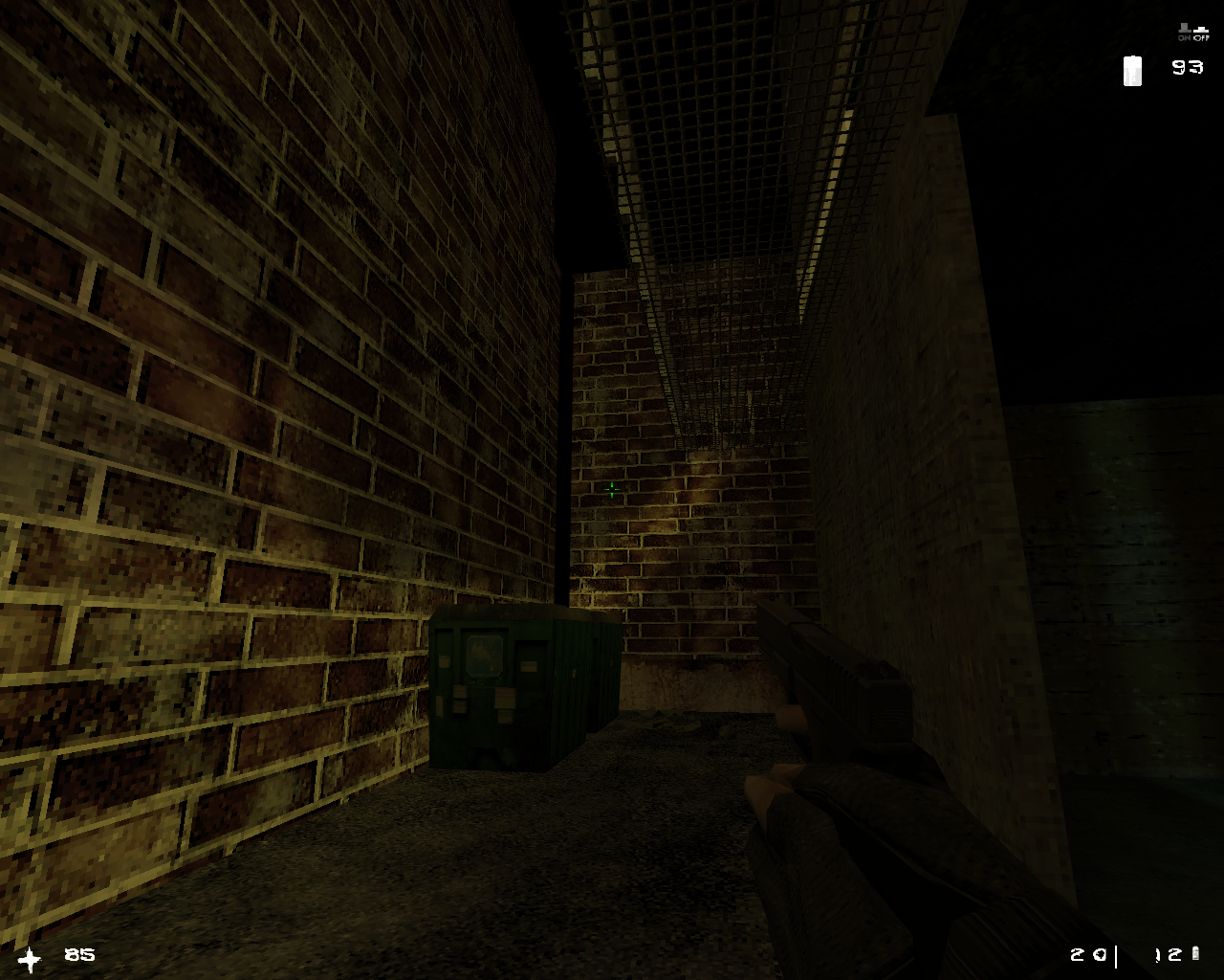 backalley0001.png - Half-Life