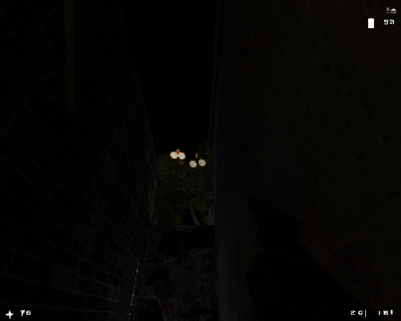 backalley0011.png - Half-Life