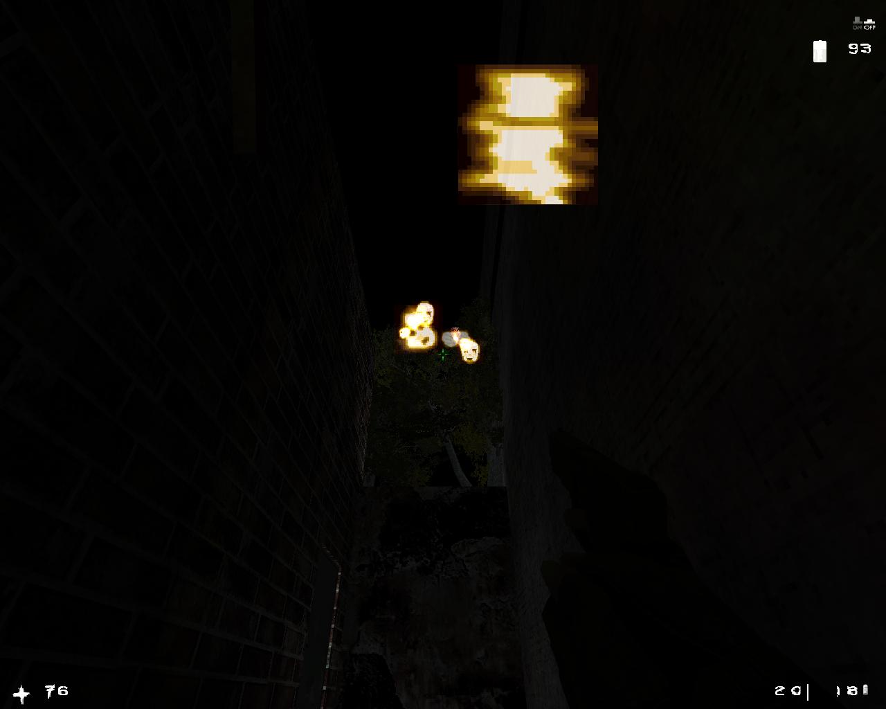 backalley0013.png - Half-Life