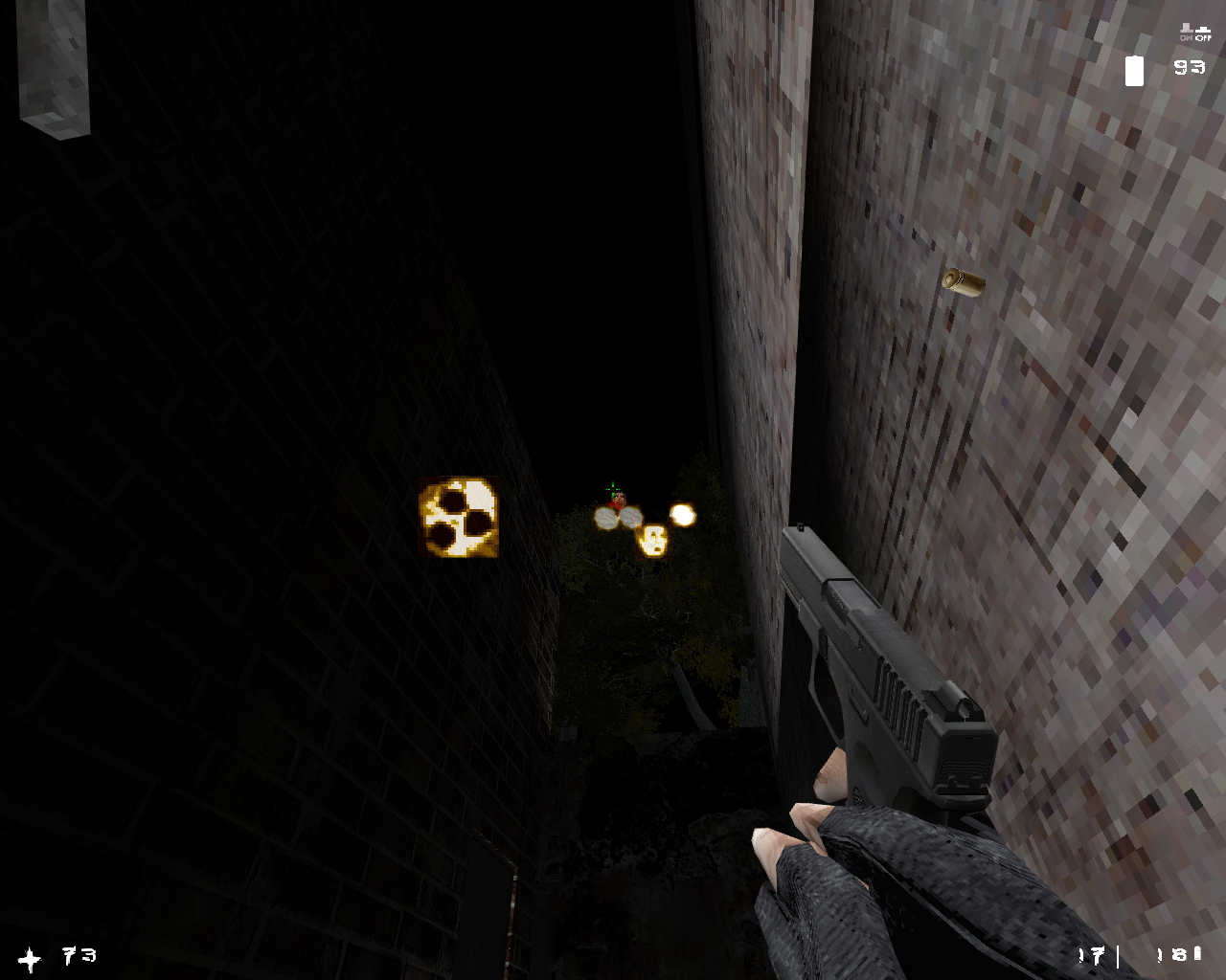 backalley0014.png - Half-Life