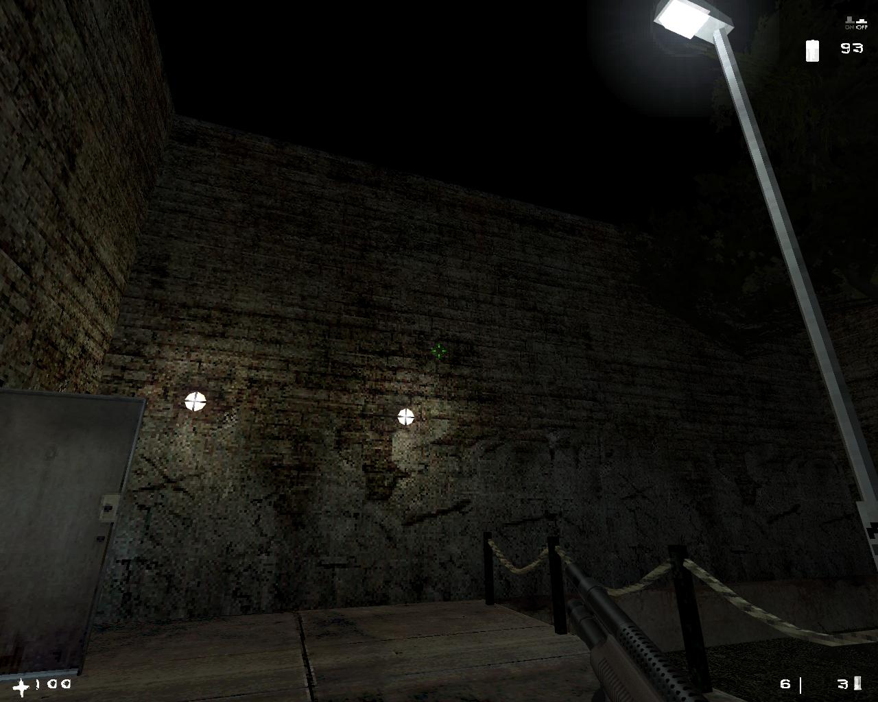 backalley0028.png - Half-Life