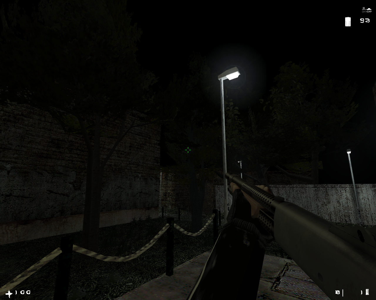 backalley0030.png - Half-Life
