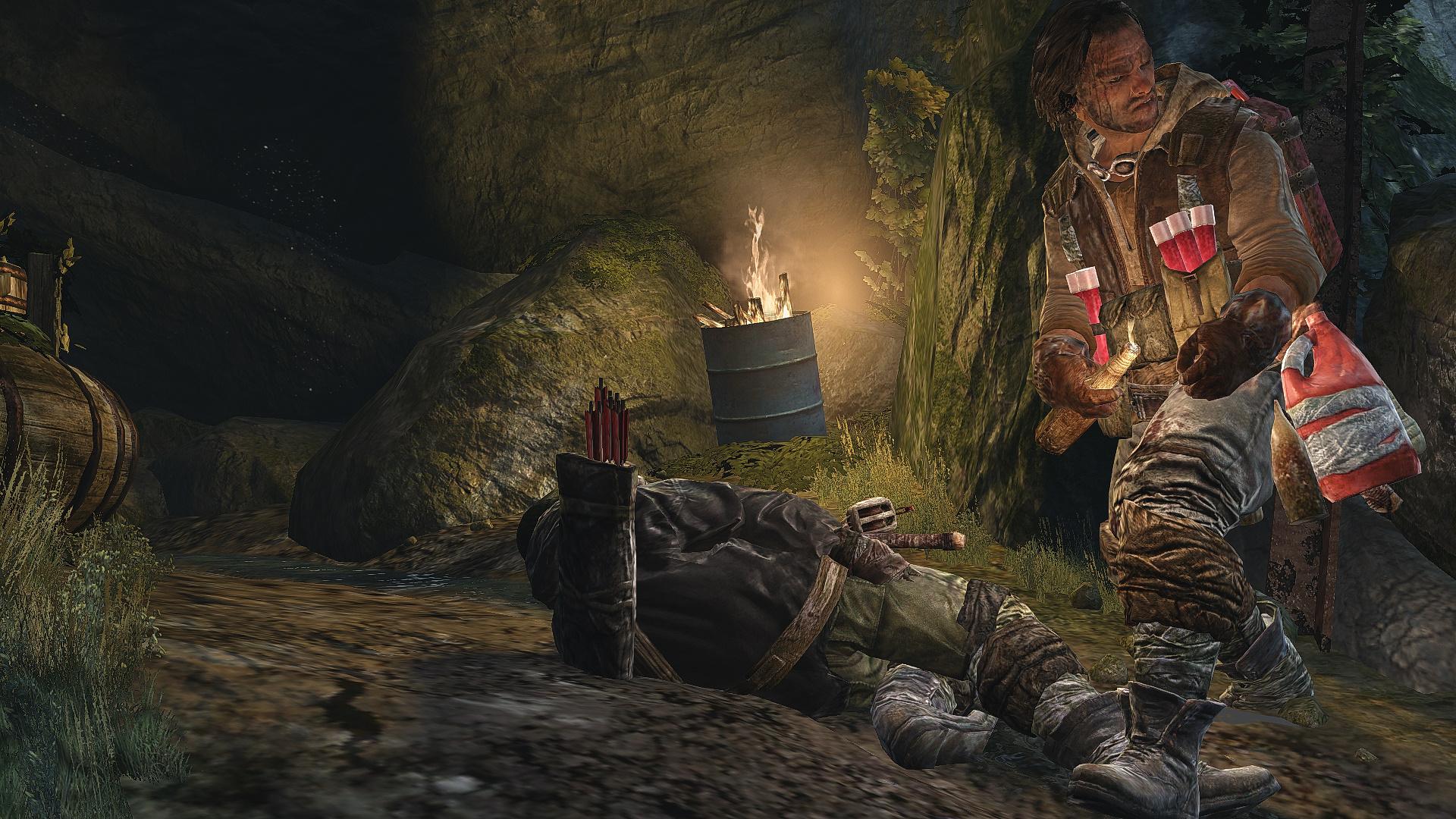TombRaider 2017-02-26 21-41-29-820.jpg - Tomb Raider (2013)