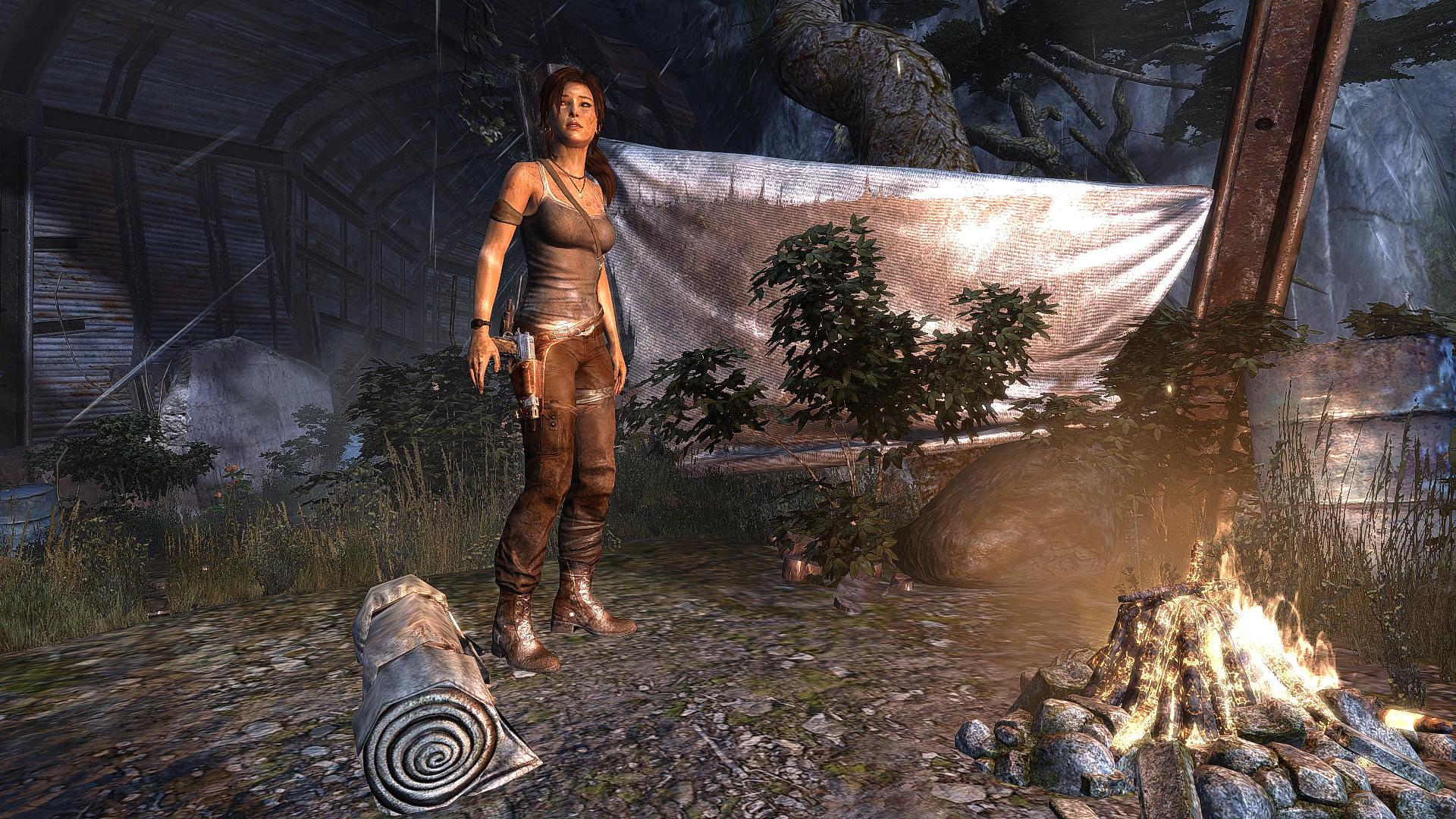 TombRaider 2017-02-26 21-45-21-682.jpg - Tomb Raider (2013)