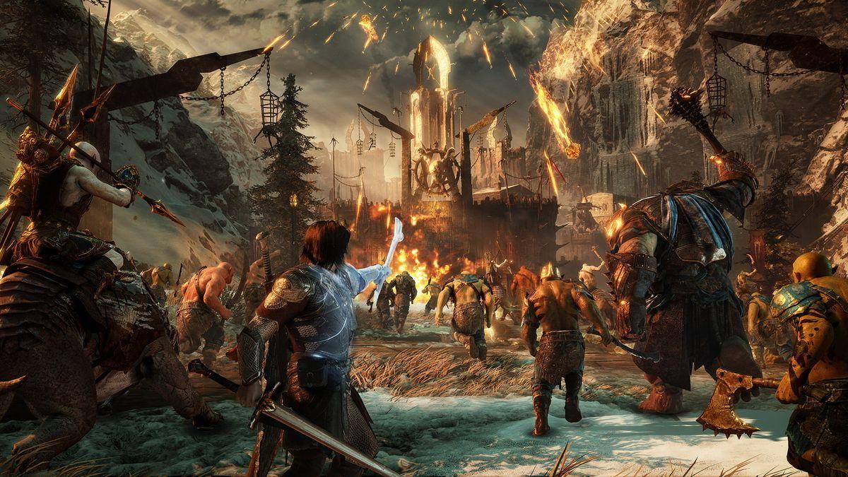 middle_earth_shadow_of_war_screen1.0.jpg - Middle-earth: Shadow of War