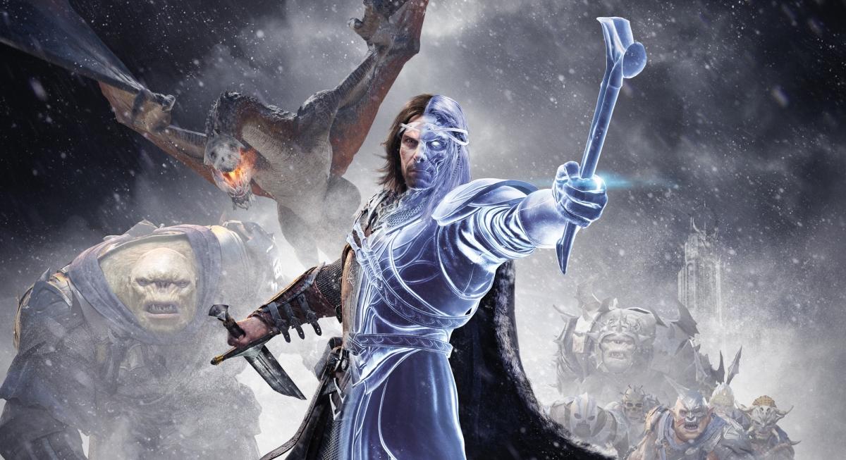 540yFLMx2vc.jpg - Middle-earth: Shadow of War