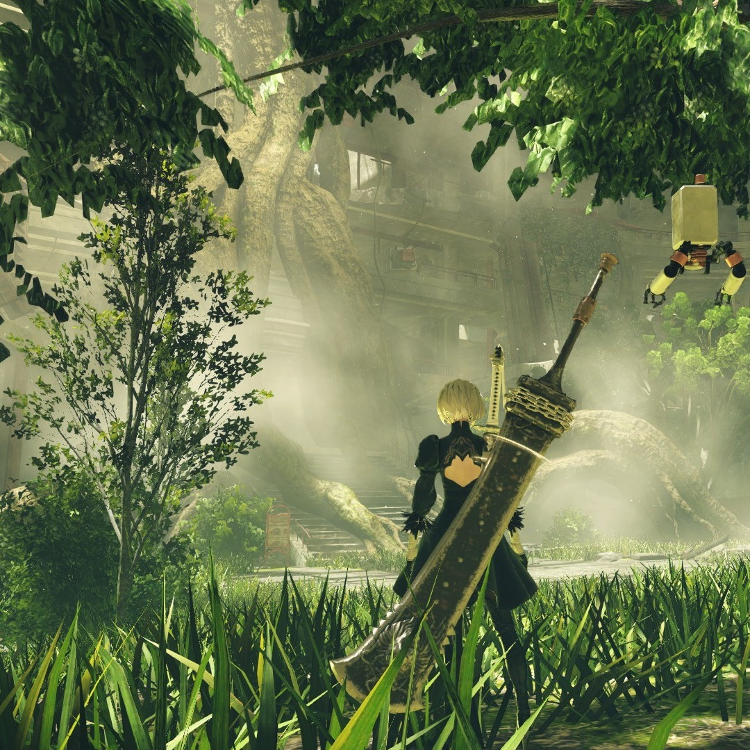 524220_screenshots_20170318100912_1.jpg - NieR: Automata