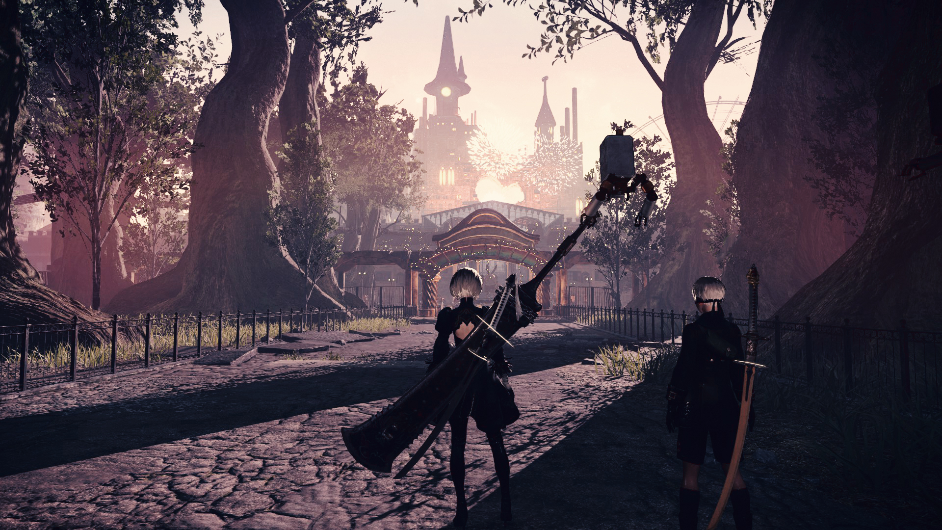 524220_screenshots_20170318130819_1.jpg - NieR: Automata