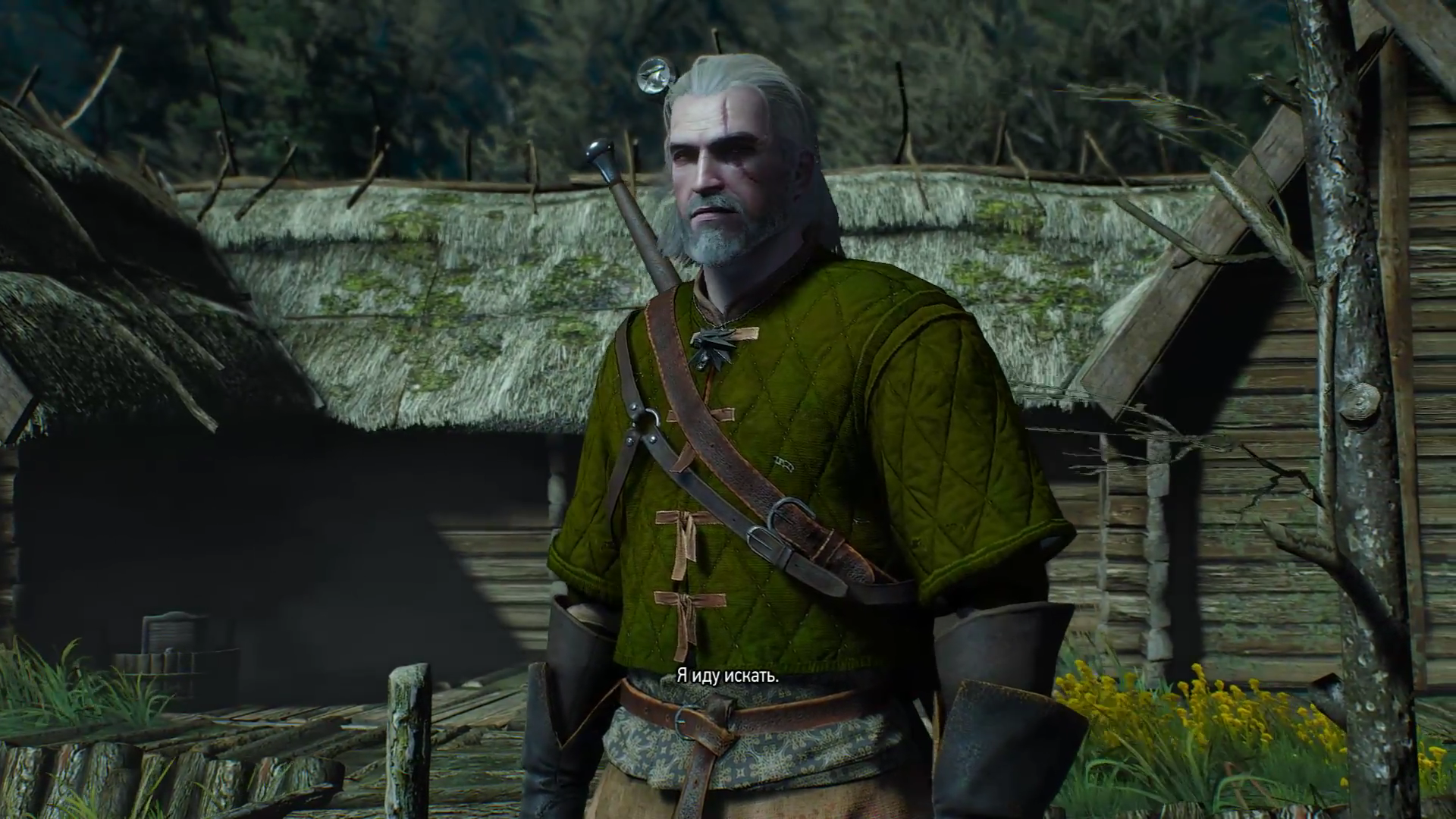 youtu.be-VCgqFttVRHw (4).png - Witcher 3: Wild Hunt, the