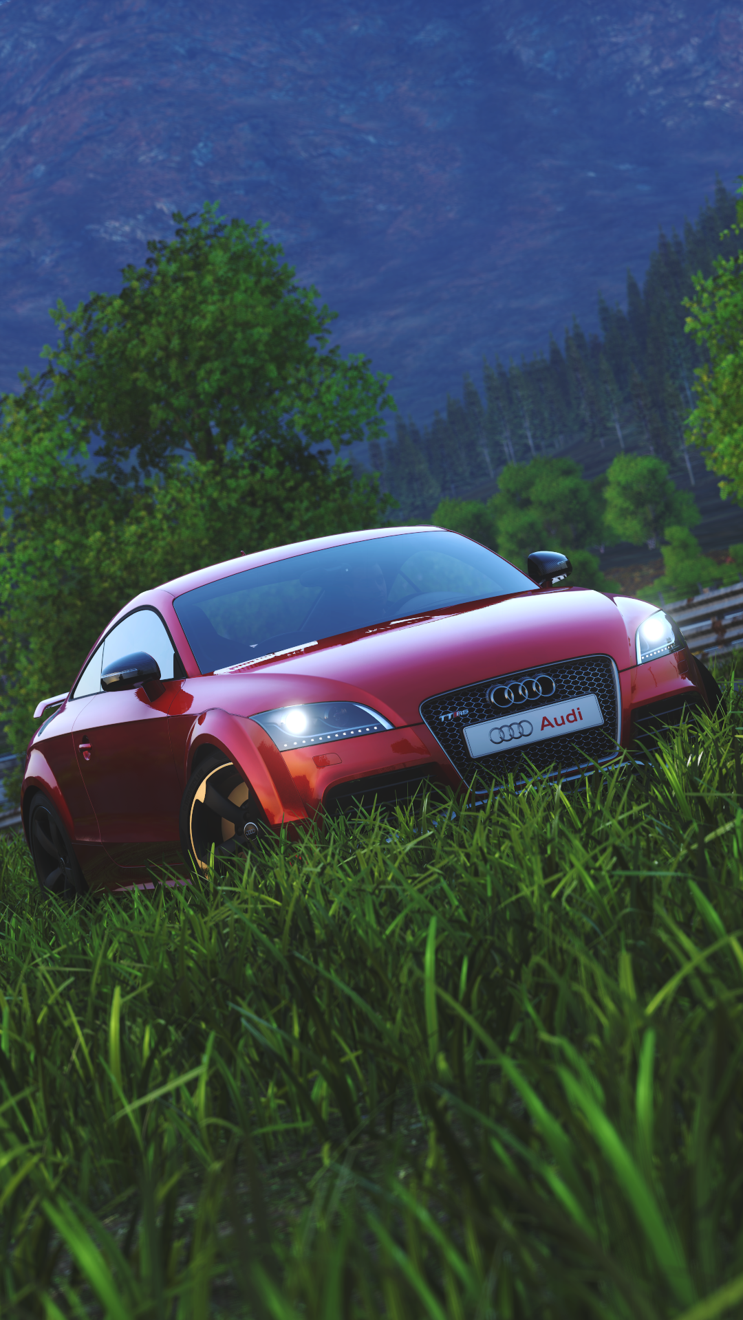 DRIVECLUB™_2016180922.png - DriveClub