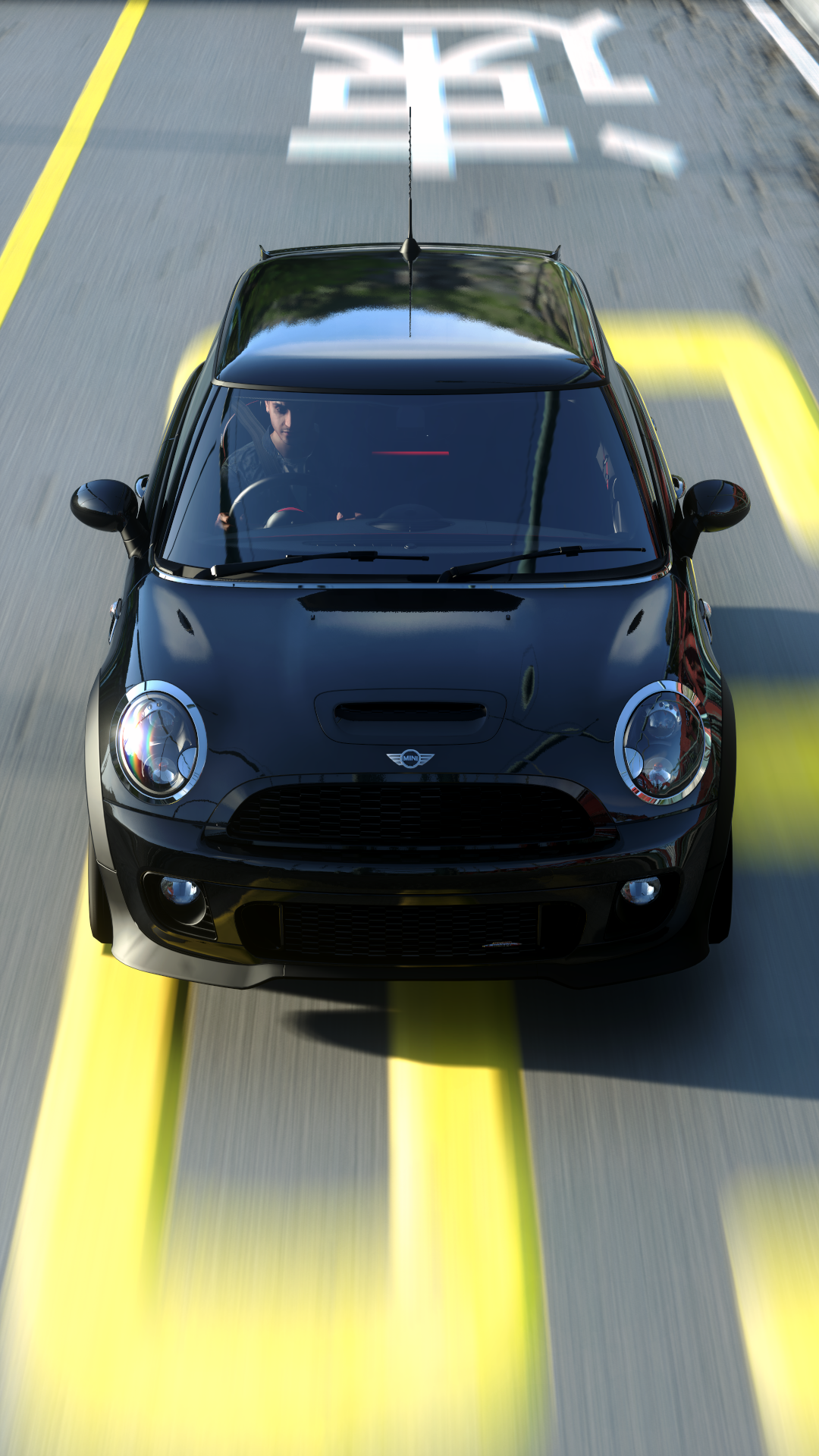 DRIVECLUB™_20160215350.png - DriveClub