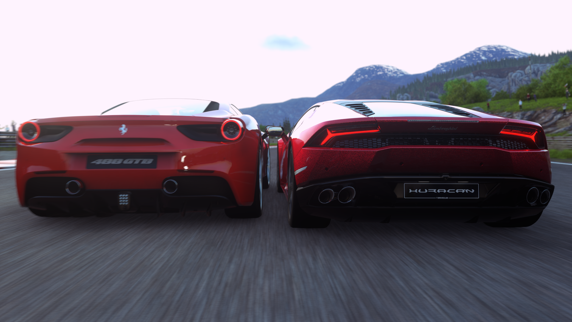 DRIVECLUB™_20160114230900.png - DriveClub