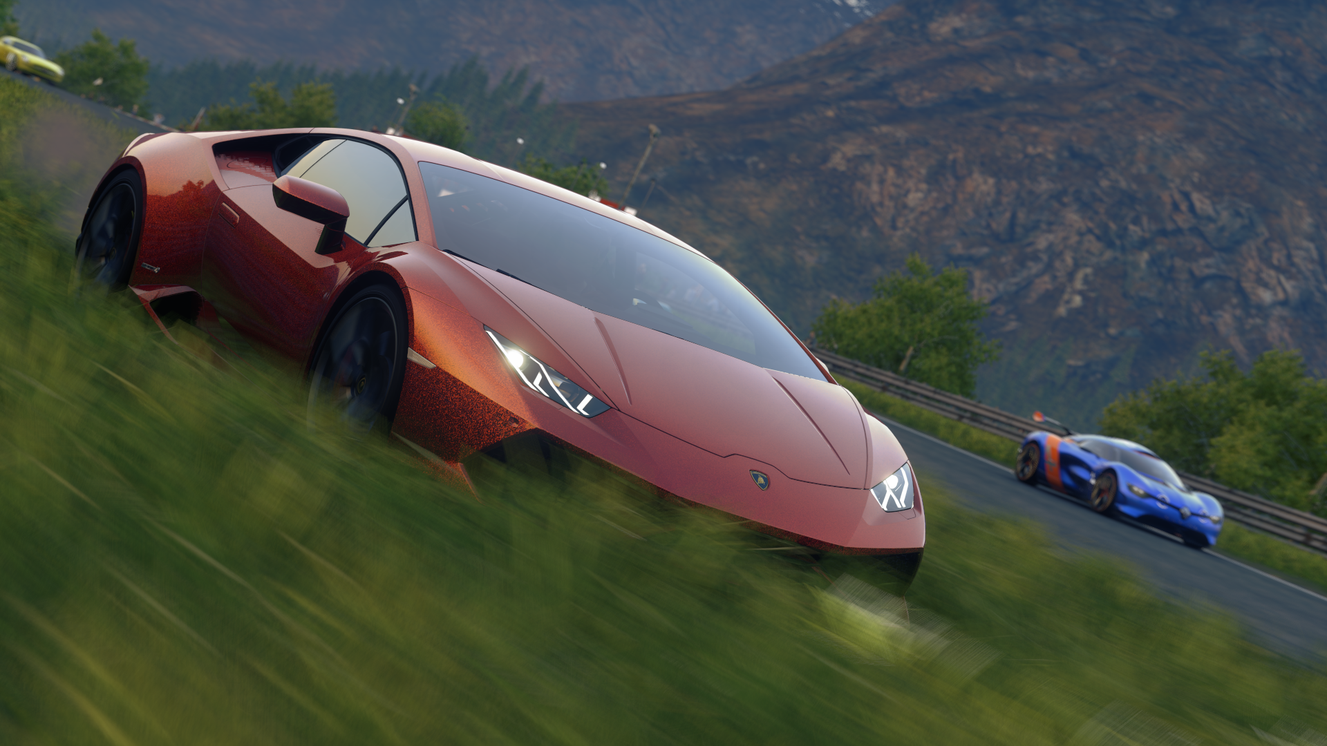 DRIVECLUB™_20160117185223.png - DriveClub