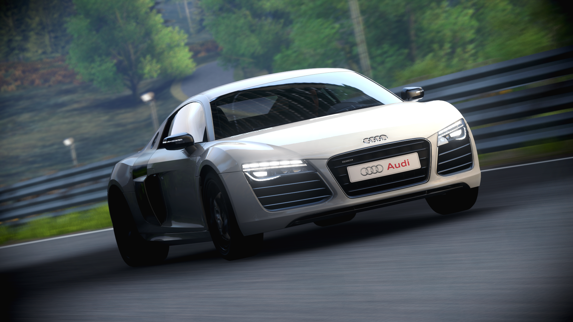 DRIVECLUB™_2016027.png - DriveClub