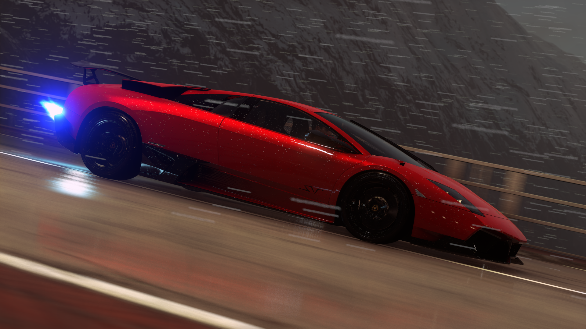 DRIVECLUB™_20160208194925.png - DriveClub