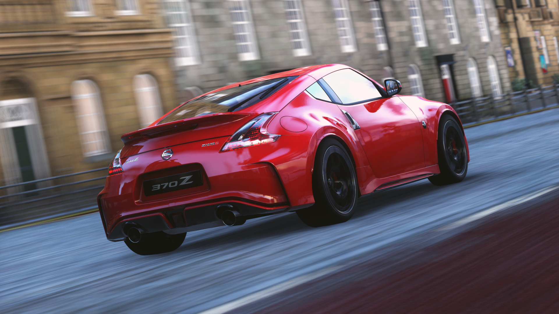 DRIVECLUB™_20160211172018.png - DriveClub