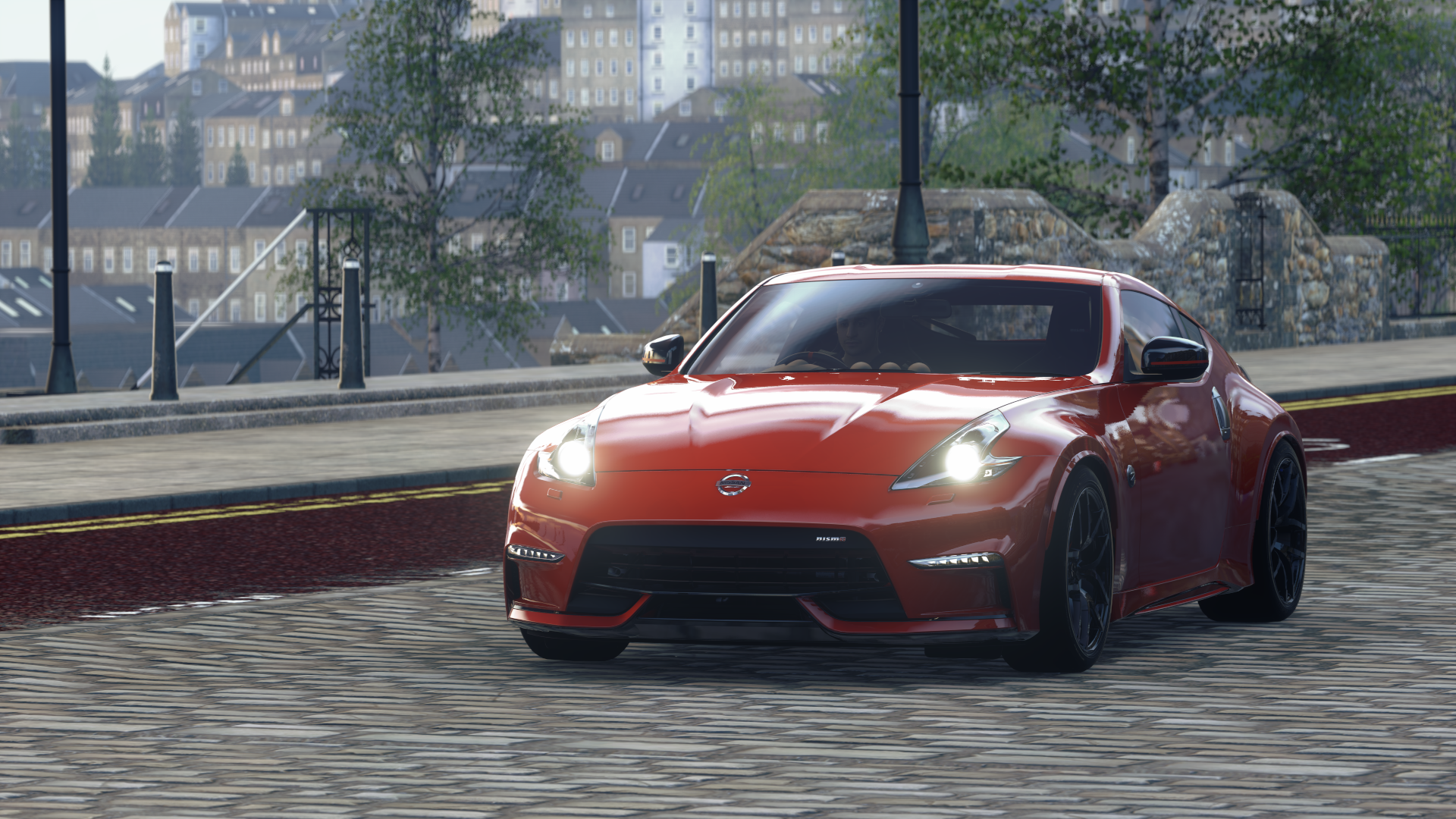DRIVECLUB™_20160211174802.png - DriveClub